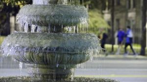 frozen-fountain-spink