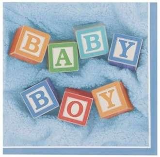 Baby-Boy-